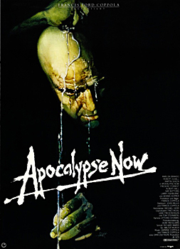 Artwork: Apocalypse Now